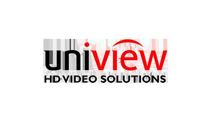 Uniview Logo
