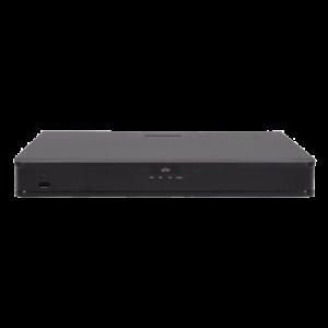 grabador-uniview-UV-NVR302-32S(1)(800x800)